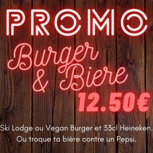 burgerDeal