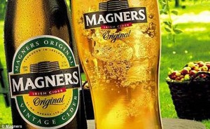 1414146547332_wps_8_Advertisment_for_Magners_